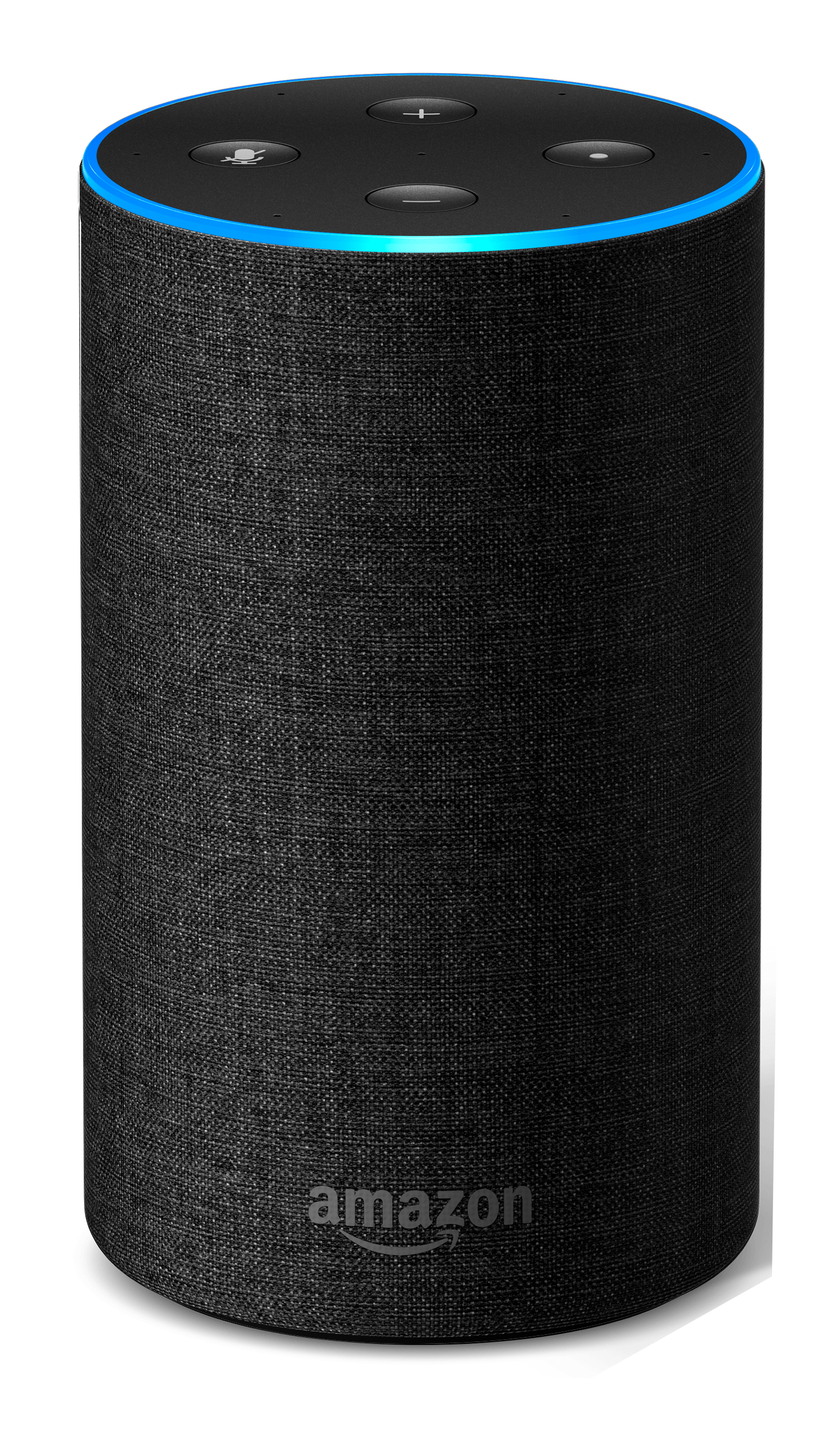 Amazon Alexa speaker compatible